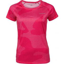 Arcore THEA - Dámské běžecké triko