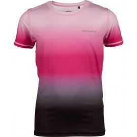 Arcore MARISA - Dívčí triko