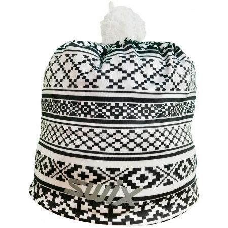 Swix MYRENE - Designová sportovní čepice