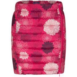 Loap IRALCA - Dámská sukně