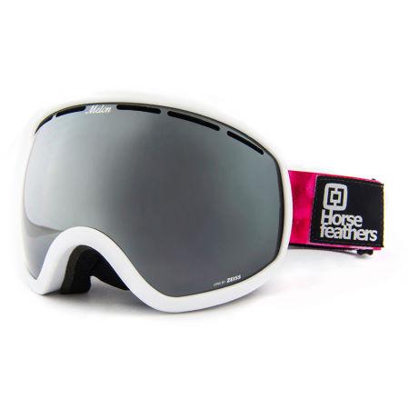 Horsefeathers CHIEF GOGGLES - Dámské lyžařské brýle