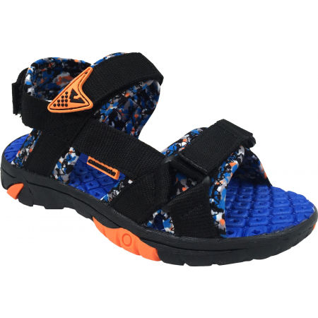Crossroad MEEP - Dětské sandály