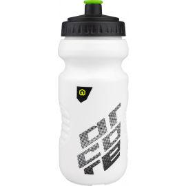 Arcore SB550W - Sportovní láhev