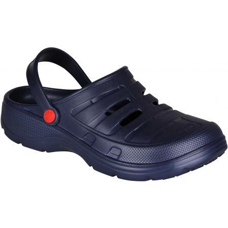 Coqui KENSO - Pánské sandály