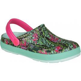 Coqui LINDO - Dámské sandály