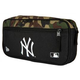 New Era MLB CROSS BODY NEW YORK YANKEES - Pánská ledvinka