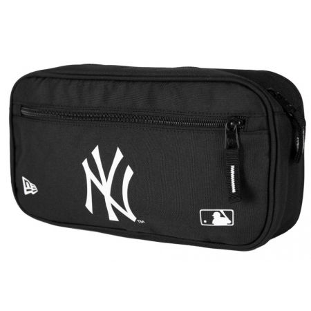 New Era MLB CROSS BODY NEW YORK YANKEES - Unisex ledvinka