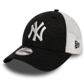 New Era 9FORTY K MLB SUMMER LEAGUE NEW YORK YANKEES - Dětská klubová truckerka