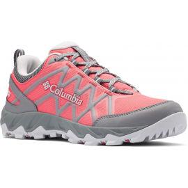 Columbia PEAKFREAK X2 OUTDRY - Dámské outdoorové boty