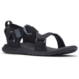 Columbia SANDAL - Pánské sandály