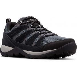 Columbia REDMOND V2 - Pánská outdoorová obuv