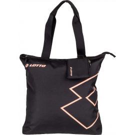 Lotto ANNIE - Dámská taška přes rameno