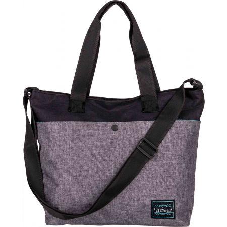 Willard CANNA - Dámská taška přes rameno