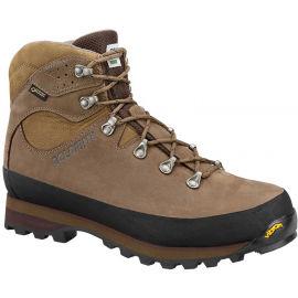 Dolomite TOFANA GTX - Pánská trekingová obuv