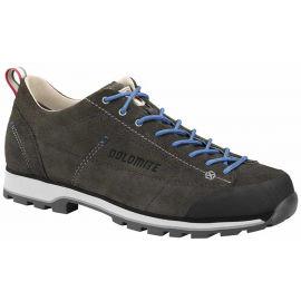 Dolomite 54 LOW - Pánská treková obuv