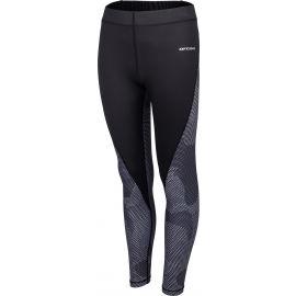 Arcore PUNTO - Dětské běžecké kalhoty