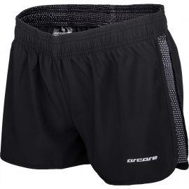 Arcore OXA - Dámské běžecké šortky