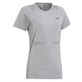 KARI TRAA MARIT TEE - Dámské sportovní triko
