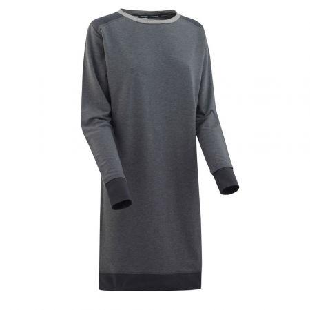 KARI TRAA BJORGUM DRESS - Dámské stylové šaty