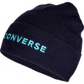 Converse NOVA BEANIE - Unisex zimní čepice