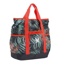 KARI TRAA ROTHE BAG - Dámská sportovní taška přes rameno