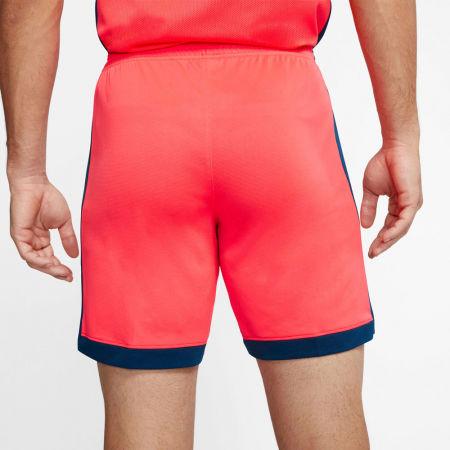 Pánské šortky - Nike DRY ACDMY SHORT K - 5