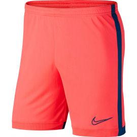 Nike DRY ACDMY SHORT K M - Pánské fotbalové kraťasy