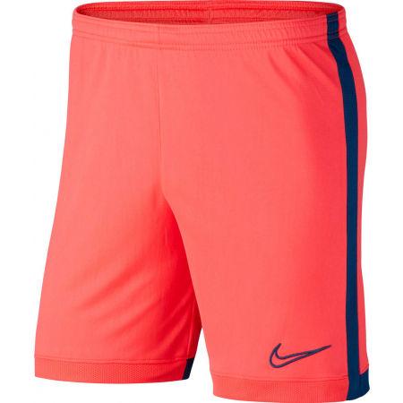 Pánské šortky - Nike DRY ACDMY SHORT K - 1