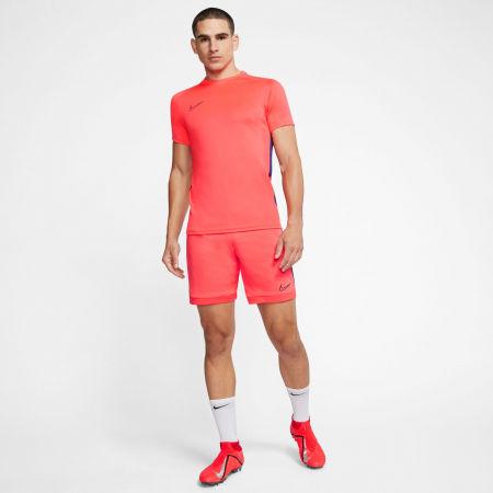 Pánské šortky - Nike DRY ACDMY SHORT K - 8