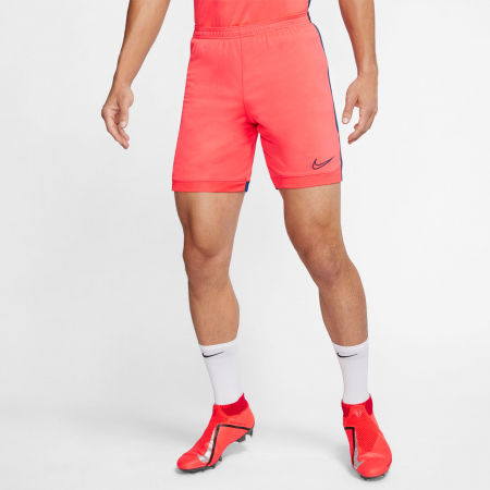 Pánské šortky - Nike DRY ACDMY SHORT K - 9