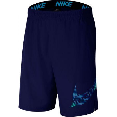 Nike FLX 2.0 GFX1 M