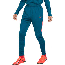 Nike DRY ACDMY PANT KPZ M - Pánské fotbalové kalhoty