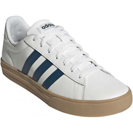 adidas DAILY 2.0 - Pánské vycházkové boty
