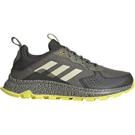 Pánská trailová obuv - adidas RESPONSE TRAIL - 1