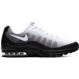 Nike AIR MAX INVIGOR PRINT - Pánská volnočasová obuv