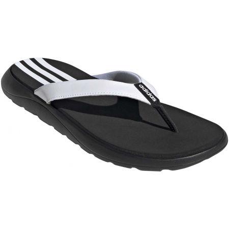 adidas COMFORT FLIP FLOP - Dámské žabky