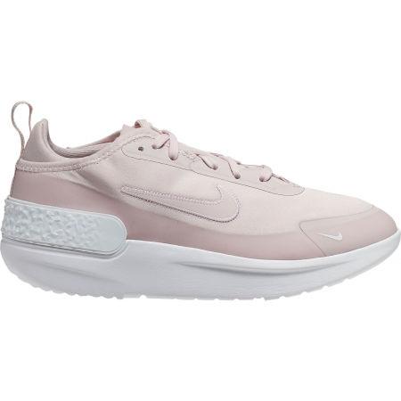 Nike AMIXA - Dámská volnočasová obuv