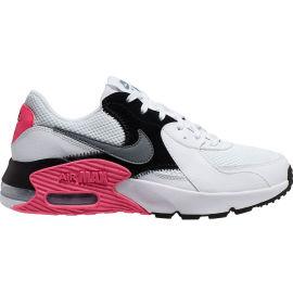 Nike AIR MAX EXCEE - Dámská volnočasová obuv
