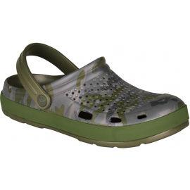 Coqui LINDO - Pánské sandály