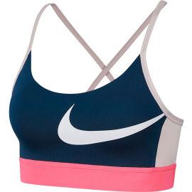 Nike ICNCLSH BRA LIGHT - Dámská sportovní podprsenka