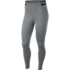 Nike ONE TGHT ICNCLSH W - Dámské legíny