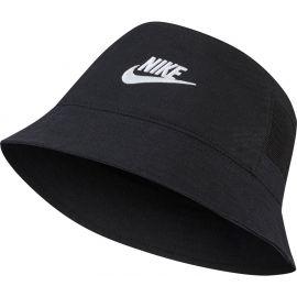 Nike NSW BUCKET FUTURA - Dámský klobouk