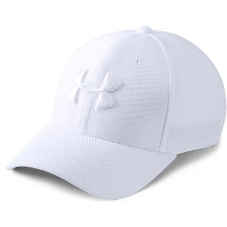 Under Armour BLITZING 3.0 CAP - Pánská čepice