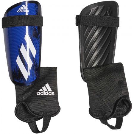 adidas X SG MTC - Pánské fotbalové chrániče