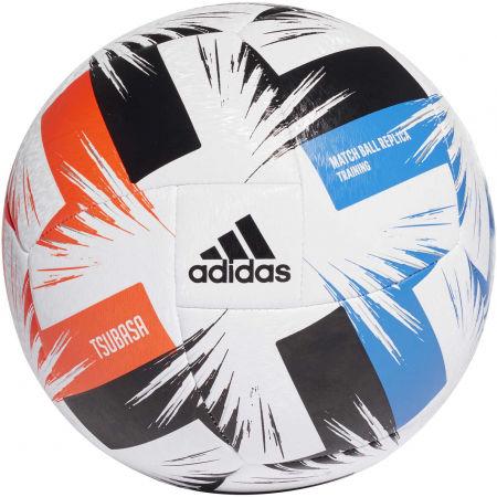 adidas TSUBASA TRAINING - Fotbalový míč