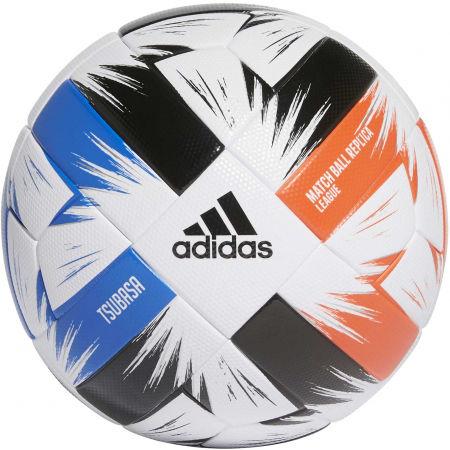 adidas TSUBASA LEAGUE - Fotbalový míč