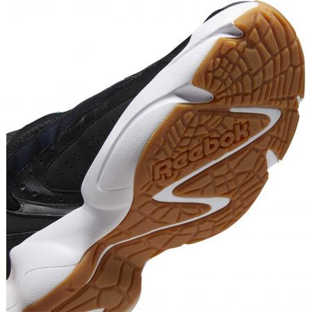 Dámská běžecká obuv - Reebok ROYAL PERVADER - 8