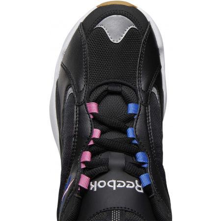 Dámská běžecká obuv - Reebok ROYAL PERVADER - 7