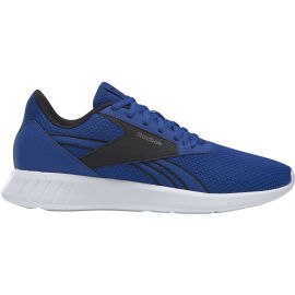 Reebok LITE 2.0 - Pánská běžecká obuv