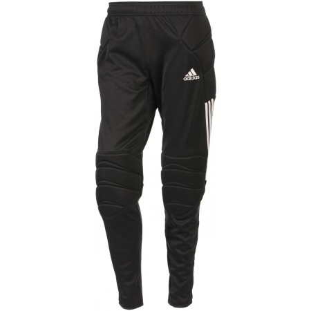 adidas TIERRO13 GOALKEEPER PANT - Brankářské kalhoty - adidas